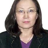 Meiramova.jpg