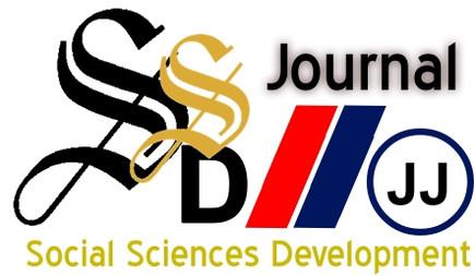 SSD logo jpg.jpg