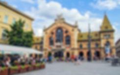 Central-Market-Hall-Budapest.jpg