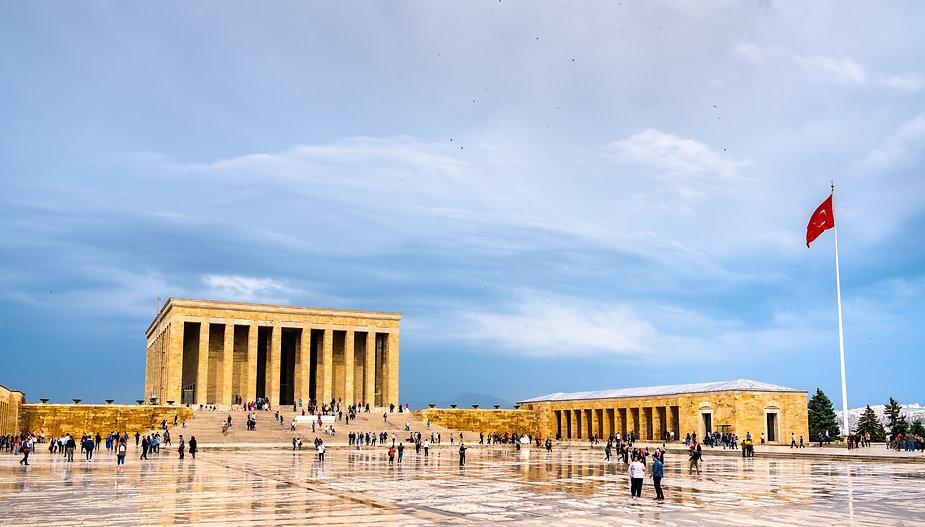 anitkabir-mausoleum-mustafa-kemal-ataturk-ankara.jpg