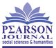 pearson journal logo.png