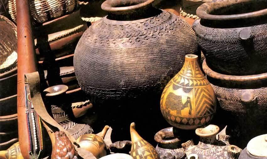 culture-of-kenya.jpg