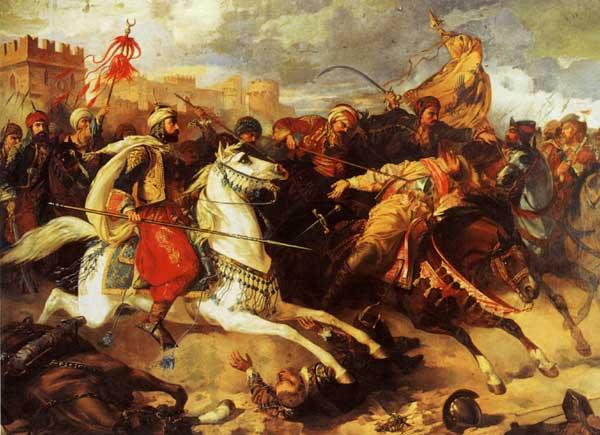 Varna Savaşı.jpg
