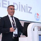 Prof. Dr. Ali Bilgili_  2. Mesl  Hst Kon