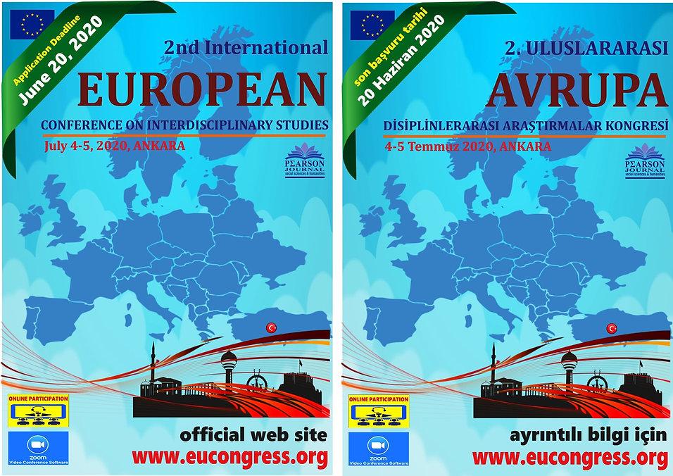 EU banner.jpg