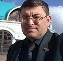 Elvan CAFAROV. Azerbaycan Devlet Pedagoj