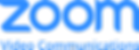 ZOOM PNG.png