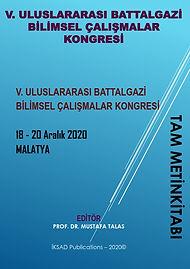 BATTALGAZİ TAM METİN KİTABI_001.jpg