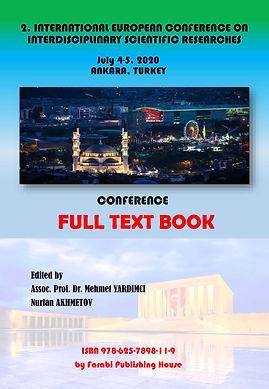 Страницы из Full_text_book_20.07.2020-mi