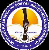 türkçe logo1.png