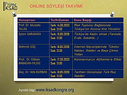 SEMİNAR LİSTE 4.jpg