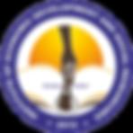 iksad_logo.png