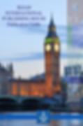 Ekran Resmi 2019-01-26 20.50.45.png