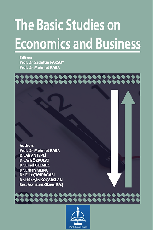 The Basic Studies on Economics and Business