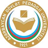 azerbaycan-devlet-pedagoji-universitesi.