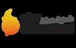 siirt_üni_logo.png