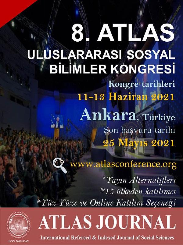 atlas tr.jpg