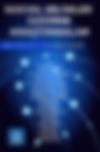 Ekran Resmi 2019-12-31 15.06.57.png