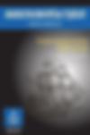 Ekran Resmi 2019-05-11 16.21.42.png