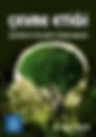 Ekran Resmi 2019-02-20 15.32.45.png