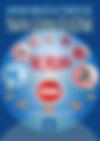 Ekran Resmi 2018-09-25 21.26.37.png