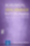 Ekran Resmi 2019-02-20 15.33.53.png