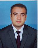 Doç.Dr.Ruslan_ABDULLAYEV._Azerbaycan_Mi