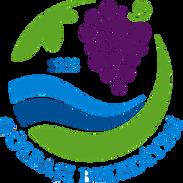 gölbaşı belediyesi logo.png