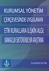 Ekran Resmi 2018-10-22 22.58.32.png