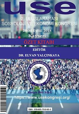 Ekran Resmi 2019-10-14 22.19.10.png