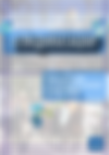 Ekran Resmi 2018-09-16 12.53.29.png