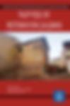 Ekran Resmi 2019-02-13 10.31.26.png