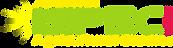 ıspec tarım logo.png