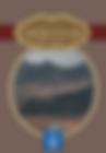 Ekran Resmi 2019-09-28 01.28.04.png