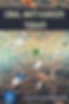 Ekran Resmi 2019-07-22 21.03.38.png