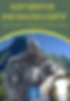 Ekran Resmi 2018-09-11 15.22.36.png
