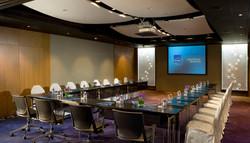 Meeting_Room_(U_shape)_-_Novotel_Century_Hong_Kong_Hotel