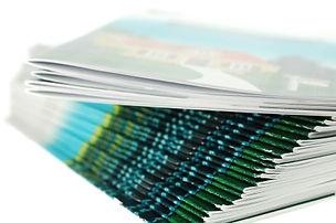 brochures-stacked.jpg