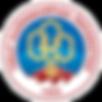 Gaziosmanpaşa_Üniversitesi_logo.png