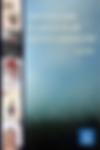 Ekran Resmi 2019-02-21 15.18.54.png