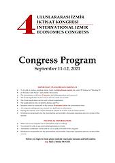 4. iktisat kongresi şablonu hazır_001.png