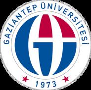 gaziantep_üniversitesi_1_(2).png