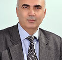 Prof.Dr. İntigam CEBAİLOV. Bakü Kızlar Ü