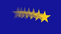 european-union-flag-spinning-stars_ekvxx