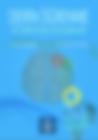 Ekran Resmi 2018-09-15 00.16.33.png