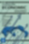 Ekran Resmi 2018-12-26 21.02.02.png