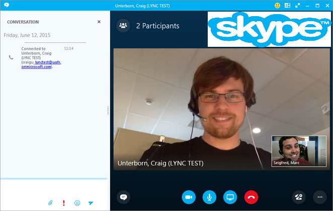 skype-windows-video-call