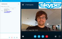 skype-windows-video-call