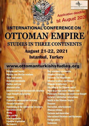 ottoman .jpg