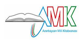 Azerbaijan-logo.jpg